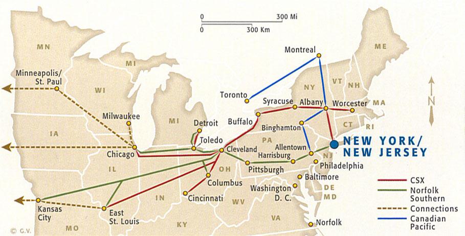 Rail_Network
